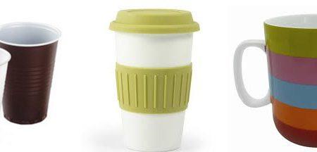gobelets-plastiques-mug