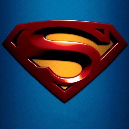 logo_superman_cover