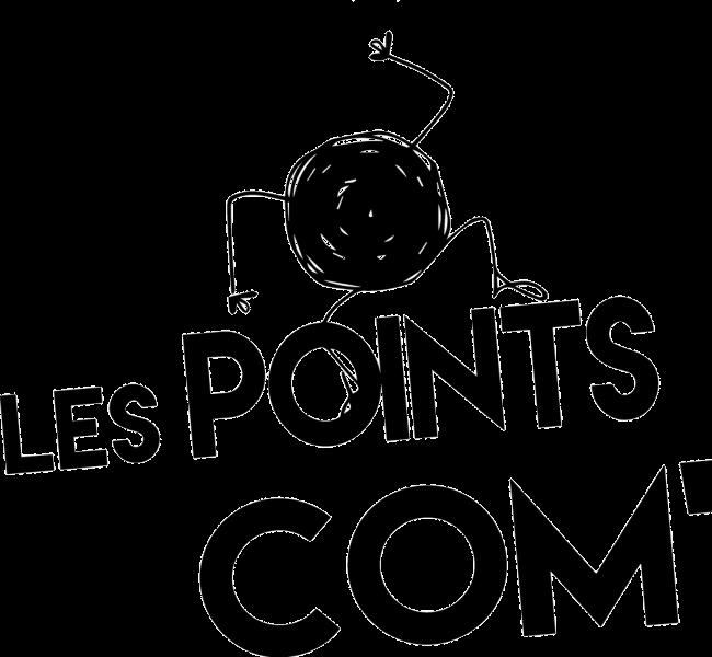 point-com