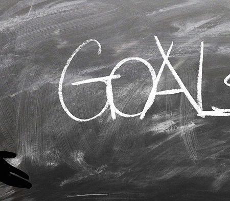 Goals V2
