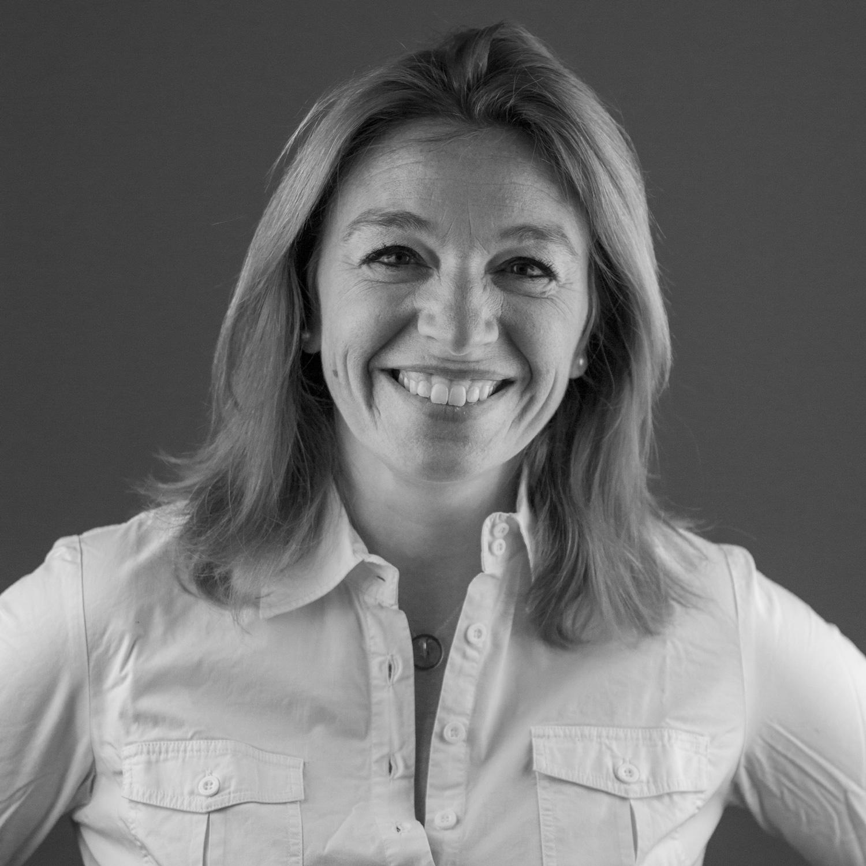 Cindy Deplus