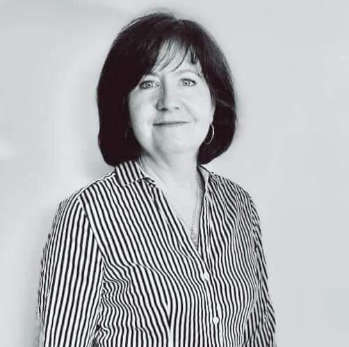 Liliane Kreisz